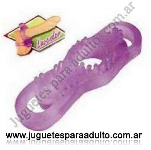 , , Anillo multi estimulación Wild Sex Erection Maker