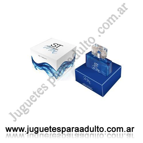 , , Perfume con Feromonas Men