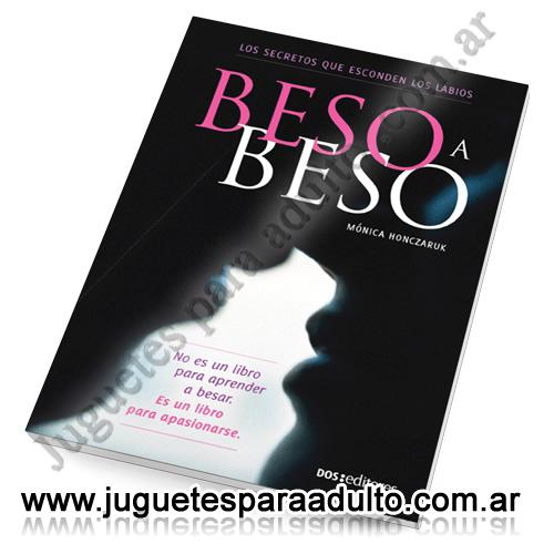 , , Beso a beso